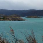 Patagônia 10/11: Torres del Paine