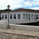 Roteiro Magnético pela Cidade de Goiás