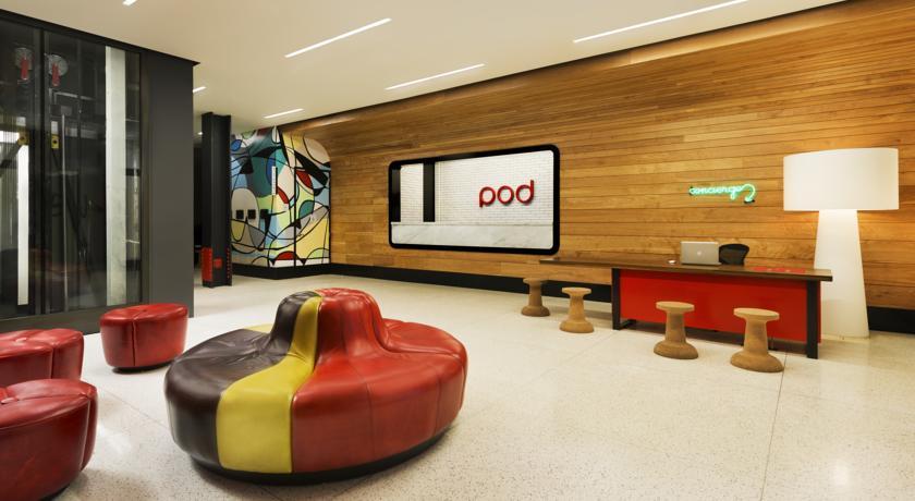 pod39_room