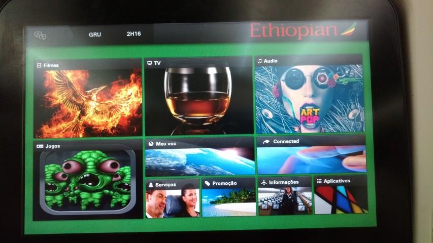 ethiopian_airlines_entertainment