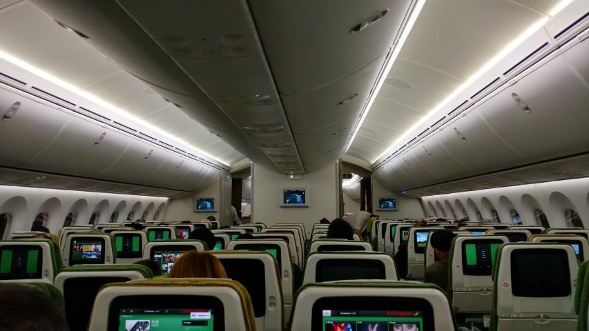 ethiopian_airlines_inside