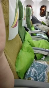 ethiopian_airlines_seats