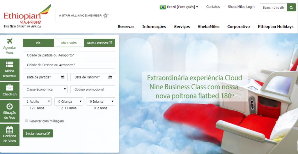 site_ethiopian_airlines