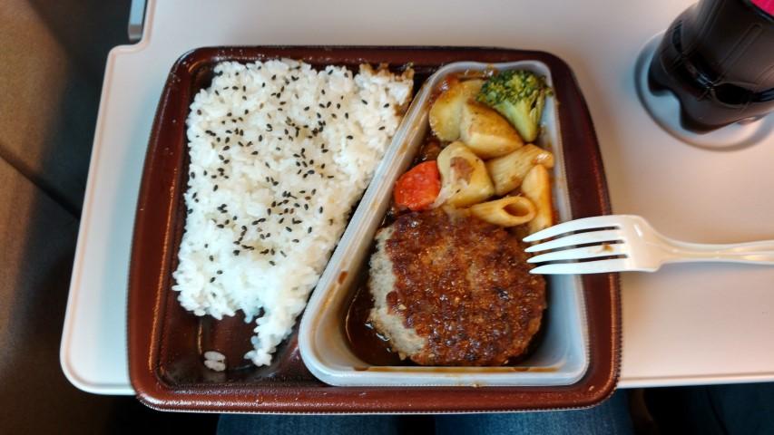 foto de comida-7eleven (Small)