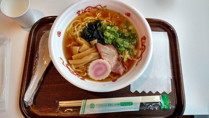 foto de comida1 (Small)