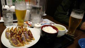 foto de comida2 (Small)
