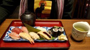 foto de comida3 (Small)