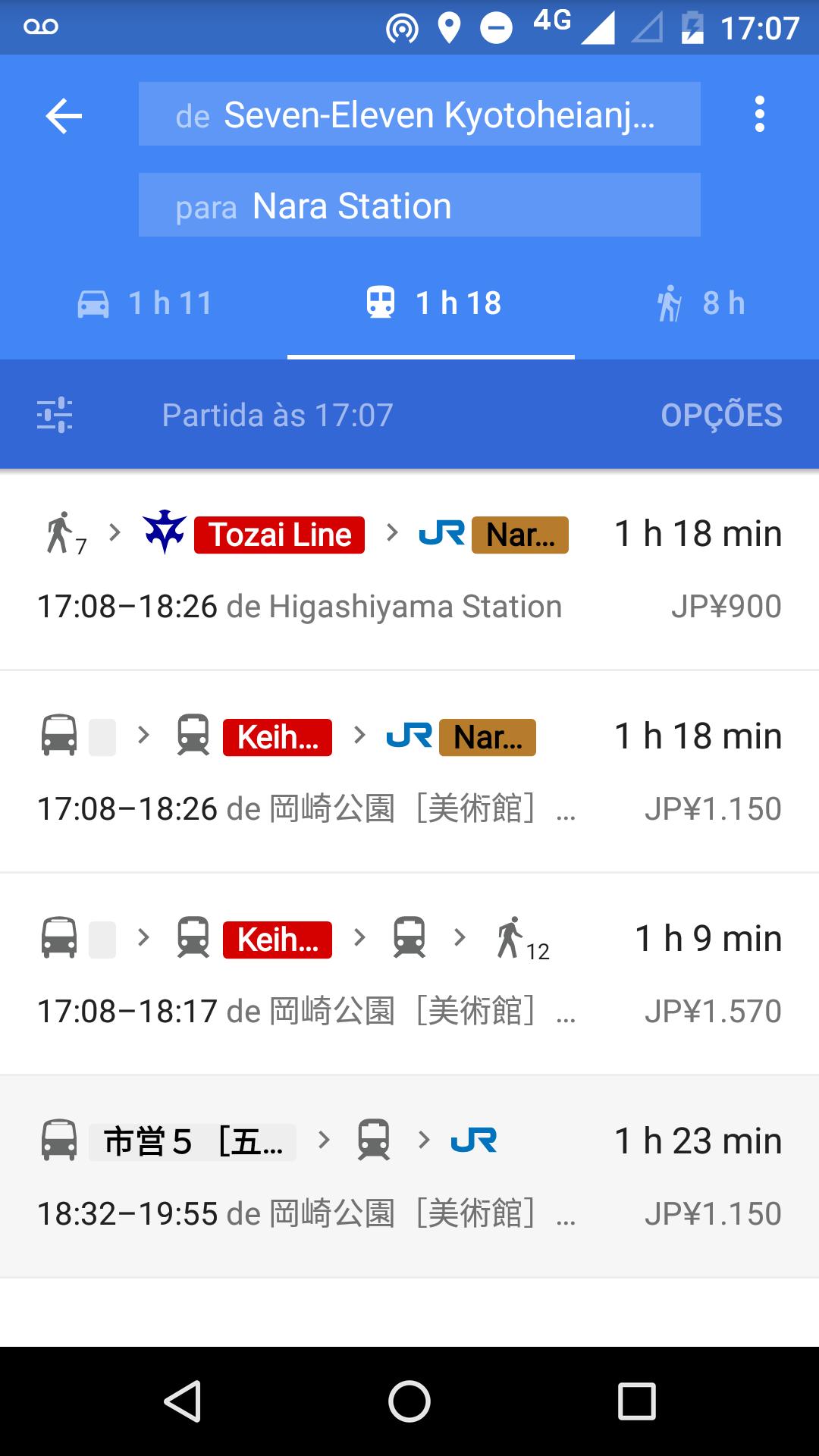 google_maps_preco