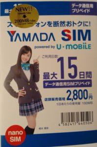 yamada sim chip (Small)