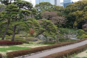 east_gardens_ninobaru