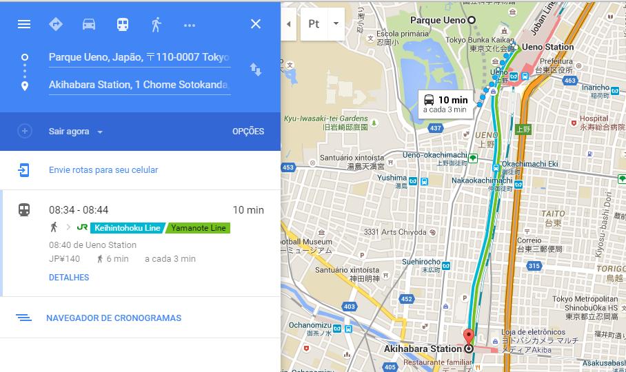 google_maps_tokio
