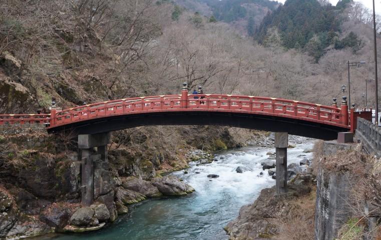 nikko_bridge