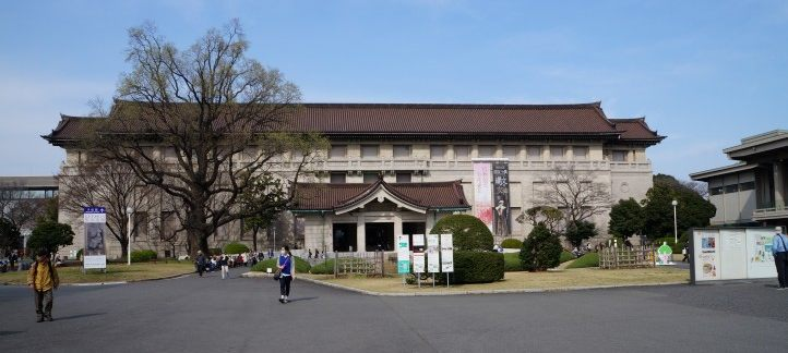 tokyo_national_museum