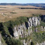 Cânions do Rio Grande do Sul