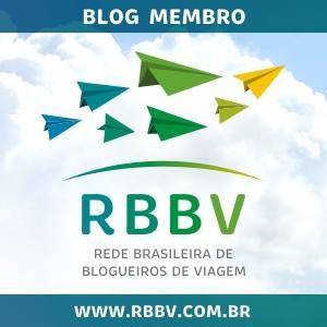 logo_rbbv