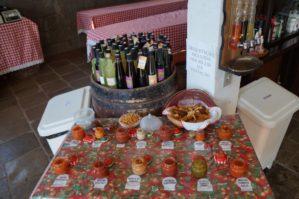 casa_tomate_produtos-small
