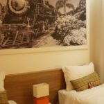 Hotel barato no Vale dos Vinhedos: Super 8